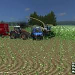 MIG Map Made in Germany Celle Region v 0.85 Beta ByBullgore