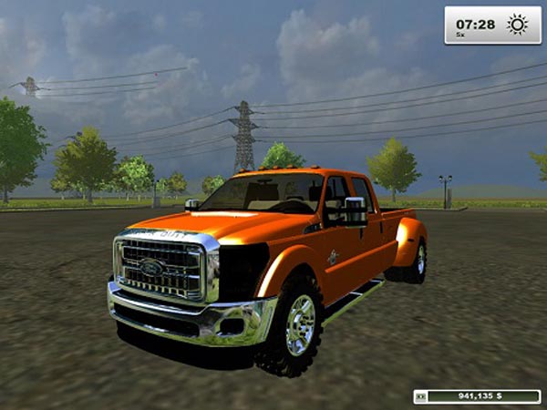 ford-f450