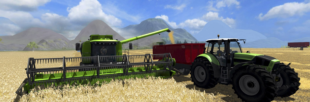 Ls2013 Com Farming Simulator 2013 Mods
