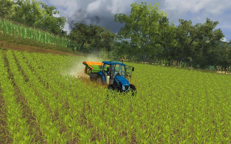 new-holland-t4-75-4