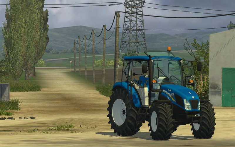 new-holland-t4-75_1