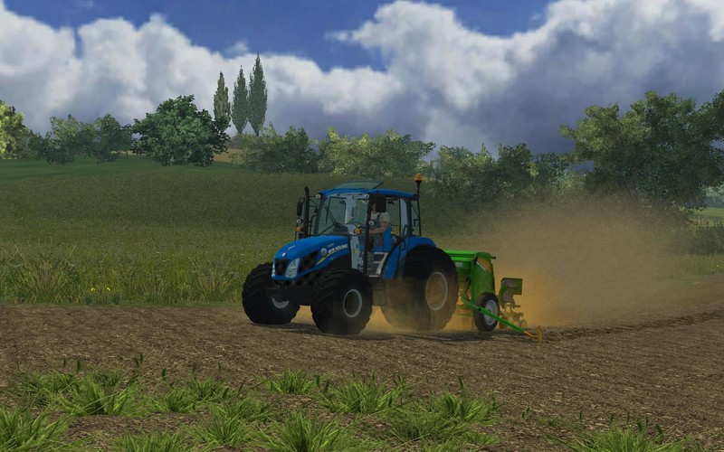 new-holland-t4-75_2