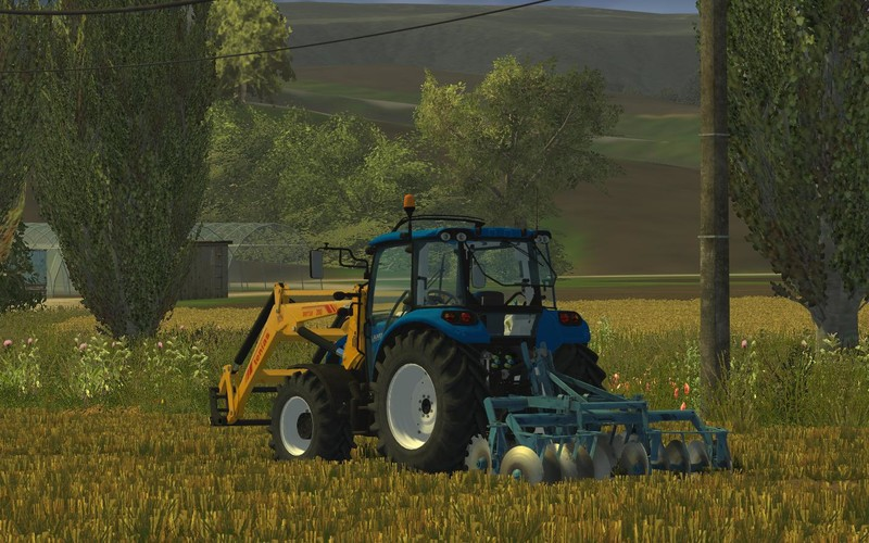 new-holland-t4-75_3